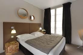 hotel espagne avec dans la chambre chambres chambre cosy hotel hôtel d espagne au cœur de