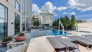 100 The Four Seasons Denver Luxury Residences Downtown Kuna Estates