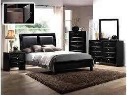 American Furniture Mattress