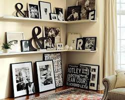 Wall Picture Collage Ideas Photo Best Love Chic Living