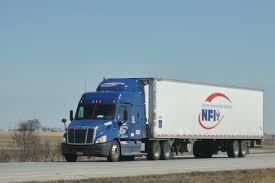 NFI Is A 2015 Transport Topics Top 100 For-Hire Carrier -- NFI ... Top 3pl Trucking Companies Transport Produce Trucking Avaability Thrghout The Northeast J Margiotta Swift Traportations Driverfacing Cams Could Start Trend Fortune 2018 100 Forhire Carriers Acquisitions Growth Boost Rankings Fw Logistics Expands Company Footprint Careers Teams Owner Truck Dispatch Software App Solution Development Bluegrace Awarded By Inbound Xpo Dhl Back Tesla Semi Topics 8 Million Award Upheld Against And Driver The Flatbed Watsontown Inrstate Raleighbased Longistics Will Double Work Force Of Hw