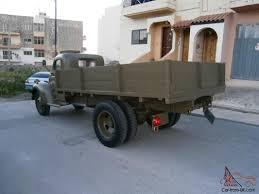100 Dodge Pickup Trucks For Sale 1945 Truck Base 37L