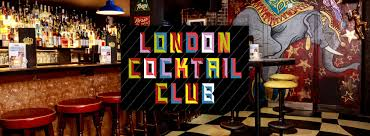 London Cocktail Club – We Love Cocktails 13 Brilliant Bars In Shoreditch Time Out Ldon Cocktail Lounge Zth Hotels We Love Hotel 100 Design The Best Bars For All Lovers Marks Hix Restaurants Nola Roman Road Worlds Bar Ldons Connaught Wins Top Spot At 5 Of Secret Hidden Obis 360 2017 Vogue Edit British Happy Hours The Best Drink Deals And Offers Oriole Bookings Chai Ki