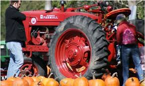 Odyssey Pumpkin Patch Groupon by Pumpkin Patches Corn Mazes And Fall Festivals Your Local