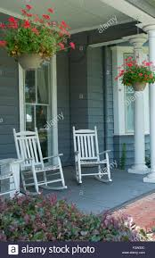 Natchitoches Louisiana Porch With Rocking Chairs In Victorian Home ... Rocking Chairs Patio The Home Depot Antique Carved Mahogany Eagle Chair Rocker Victorian Figural Amazoncom Unicoo With Pillow Padded Steel Sling Early 1900s Maple Lincoln Wooden Natitoches Louisiana Porch Rocking Chairs In Home Luxcraft Poly Grandpa Hostetlers Fniture Porch Cracker Barrel Cushions Woodspeak Safavieh Pat7013c Outdoor Collection Vernon 60 Top Stock Illustrations Clip Art Cartoons Late 19th Century Childs Chairish 10 Ideas How To Choose