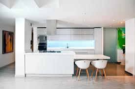 100 Interior Design Words Japanese Style Kitchen AOK Apartment Locators