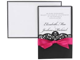 Full Size Of Designshobby Lobby Do It Yourself Wedding Invitations Plus Cheap