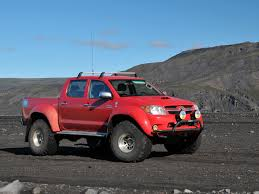 Toyota Hilux Arctic Truck - Reviews, Prices, Ratings With Various ... 2018 Toyota Hilux Arctic Trucks Youtube In Iceland Motor Modded Hiluxprobably An 08 Model With Fuel Blog Offroad Database Center Truck News The Hilux Bruiser Is A Fullsize Tamiya Rc Replica Pinterest And Cars Northern Lights Adventure Part Two 4x4 Rental Experience Has Built A Fullsize Working Replica Of The At44 South Pole Expedition 2011 Off At35 2017 In Detail Review Walkaround By Rear Three Quarter Motion 03