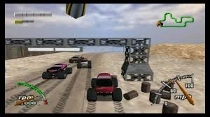 Monster Truck Madness 64 - YouTube Hot Wheels Monster Jam World Finals Xi Truck 164 Diecast Nintendo64ever Les Tests Du Jeu Madness 64 Sur Alien Invasion Scale With Team Flag Extreme Overkill Trucks Wiki Fandom Powered By Wikia Games I Wish For 2 Rumble Hd Wderviebull94 On Previews Of The Game Wheels Water Engines Vehicle Styles May Vary Pulse Storms Snm Speedway Nintendo Review Youtube Executioner