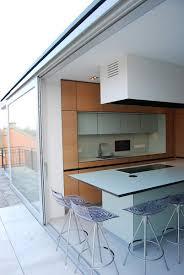 die küche ist das herz ihres zuhauses möbel vom tischler