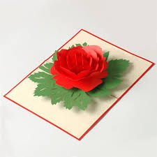 Christmas And Birthday Card Together Lovely Happy Christmas Greeting