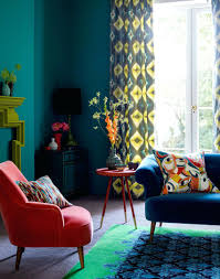 Teal Living Room Accessories Uk by Articles With Teal Color Living Room Ideas Label Breathtaking