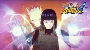 Spend Coupon Ultimate Naruto - Cruise Deals Uk Caribbean Roomba Coupon Code Watch Gang Promo Code 2019 50 Off Coupon Discountreactor Aabaco Review May Get 35 Off Gojane Dominos Coupons By Melis Zereng Issuu Weddington Way 2018 Codes December Goorin Bros Shipping Wine As A Gift Kaplan Top Codes Coupons Save Your Self At Luisaviaroma Never Spend Dollar Studs And Spikes Georges Blog Jane Free Shipping