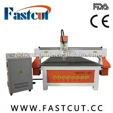 italy wood working furniture machines italy wood working