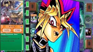 Orichalcos Deck Legacy Of The Duelist by Yugioh Power Of Chaos A Duel With Dartz Evil Deck Win Youtube