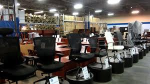 fice Furniture Warehouse Alikanafo