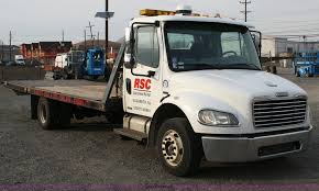 2006 Freightliner M2 106 Flat Bed Truck With Hydraulic Tail ... Defaria Rental Center Uhaul Rent A Pickup Truck Transportation Services Newark Carting Inc Deluxe Intertional Trucks Midatlantic Centre River Box Las Vegas Chicago Best Party Ltd On Twitter Fivetruck Delivery At The Avis Springfield Nj Resource Phoenix Az For Month Davey Bzz Shaved Ice And Cream Rentals New Jersey Nj Real Estate News Digs Ford Van In Sale Used