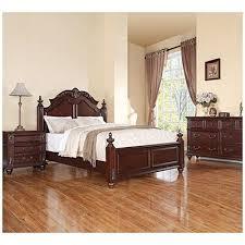 Big Lots Sleigh Bed by 8 Best Bedroom Sets Images On Pinterest Bedroom Sets Queen Beds