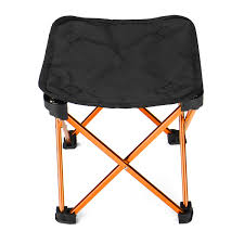 Outdoor Portable Folding Chair Picnic BBQ Aluminium Seat Stool ... Amazoncom Yunhigh Mini Portable Folding Stool Alinum Fishing Outdoor Chair Pnic Bbq Alinium Seat Outad Heavy Duty Camp Holds 330lbs A Fh Camping Leisure Tables Studio Directors World Chairs Lweight Au Dropshipping For Chanodug Oxford Cloth Bpack With Cup And Rod Holder Adults Outside For Two Side Table