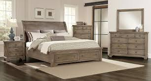 Cindy Crawford Bedroom Furniture by Art Van 6 Piece Queen Bedroom Set Overstock Shopping Big