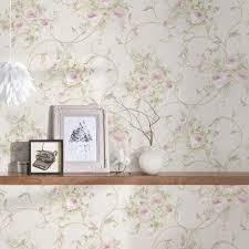tapete schlafzimmer romantisch schlafzimmer romantisch