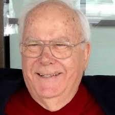 Maurice Badon Obituary Hammond Louisiana Harry McKneely & Son