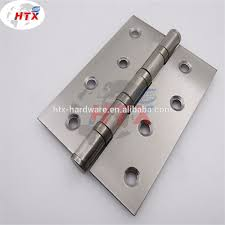 Blum 120 Cabinet Hinges Home Depot by Kitchen Craft Hinges Kitchen Craft Hinges Suppliers And