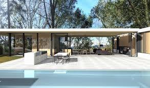 100 John Maniscalco Architecture Healdsburg I 1