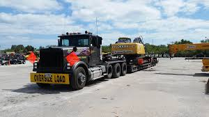Home | Imperial Towing | Heavy Duty | Roadside Service | Southern ...