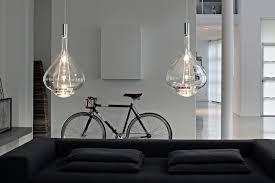 luminaires chambre suspension luminaire cuisine ladaire mural marchesurmesyeux