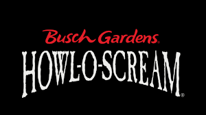 Halloween Busch Gardens 2017 by Blog Thrillz The Ultimate Theme Park Review Site