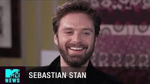 Sebastian Stan Talks I Tonya Auditions For Luke Skywalker