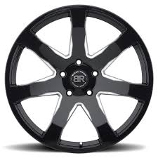 Black Rhino Mozambique Wheels & Mozambique Rims On Sale Tire Mags For Sale Car Rims Online Brands Prices Reviews In 20 Chevrolet Silverado 1500 Truck Black Wheels Tires Factory Fuel D531 Hostage 1pc Matte 8775448473 Inch Dcenti 920 Mud Nitto Dodge Ram 2500 Custom Rim And Packages Fuel Vapor Ford F150 Forum Community Of Blog American Wheel Part 25 2 Piece Wheels Maverick D262 Gloss Milled Moto Metal Offroad Application Wheels Lifted Truck Jeep Suv Niche M11720006540 Mustang Misano 20x10 Satin Set V6 Trucks
