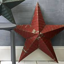 Wall Decor: Gorgeous Barn Star Wall Decor Design. Wall Room. Wall ... Outer Banks Country Store 18 Inch American Flag Barn Star Filestarfish Bnstar Hirespng Wikimedia Commons Wall Decor Metal 59 Impressive Gorgeous Ribbon Barn Star 007 Creations By Kara Antique Black Lace 18in Olivias Heartland New Americana Texas Red 25 Rustic Large Stars Primitive Home Decors Tin Brown Farmhouse Bliss 12 Rusty 5 Point Rust Ebay My Pretty A Cultivated Nest White Distressed Wood Haing With Inch