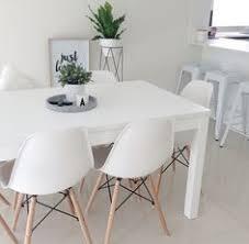 lovely decoration kmart dining tables wonderful design kmart