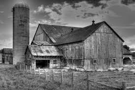 Black And White Barn By Martzart On DeviantArt Scary Dairy Barn 2 By Puresoulphotography On Deviantart Art Prints Lovely Wall For Your Farmhouse Decor 14 Stunning Photographs That Might Inspire A Weekend Drive In Mayowood Stone Fall Wedding Minnesota Photographer Memory Montage Otography Blog Sarah Dan Wolcott Oregon Rustic Decor Red Photography Doors Photo 5x7 Signed Print The Briars Wedding Franklin Tn Phil Savage Charming Wisconsin Farmhouse Sugarland Upcoming Orchid Minisessions Atlanta Child