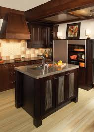 Wellborn Forest Cabinet Construction by Furniture Captivating Kitchen Wellborn Cabinet With Marble Top