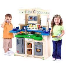 Dora The Explorer Kitchen Set Walmart by Walmart Kitchen Set For Toddler Step2 Little Bakers Kitchen With