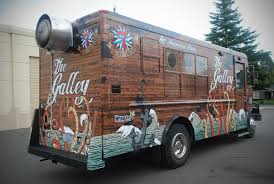 The Galley' Wrap Makes A Splash In Seattle A Food Truck In Seattle Is Praising The Virtues Of Alaska Pollock This Sunday Seattles Top Food Trucks Rally To Fight Hunger Biscuit Sweettooth In Renee Erickson Plans Oyster Truck The Narwhal Eater At Outdoor Retailer Bpackers Magazine It Was Just 1968 Chevy Until They Transform Into Every Dogs Big Boys Filipino Roaming Shawarma To Cook Up Free Grilled Cheese For Sick Kids Popular Trucks Streets Washington State Your Dog Will Beg For This New Fiseattle Maximus Minimus 01jpg Wikimedia Commons