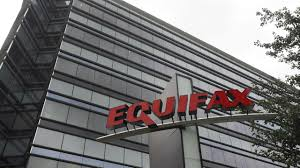 Experian Employee Help Desk by How To Find Out If Your Information Was Compromised In Equifax