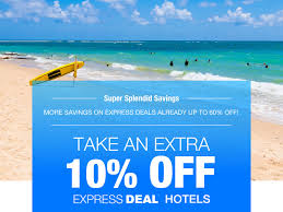 Priceline: 48 Hour Sale! Coupon Inside! Invite Only! | Milled Netflix Discount Voucher Code Hbx Store Coupon Priceline On Twitter Enjoy A Summer Trip To Historic Hotwire App Namecoins Coupons Express Deals Best Tv Under 1000 Hotels Promo 2018 6 Slice Toasters Vacation Codes Play Asia Priceline Sale 40 Off October Store Deals Updated Promo Travel Codeflights Holidays How Book Retail Hotel Room 2019 The App New Voucher Travel Codeflights