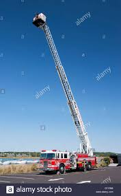 Pierce Fire Truck With Extended Ladder Stock Photo: 52845526 - Alamy Fire Truck Ladder Engine With Extended During A Remote Control Mercedes Engine Ladder Truck Sound Lights 4wd Fire Engines Ladder Or Hose Diecast Metal Red Pull Back Power 1952 Crosley Kiddie Hook And Toyze Water Pump Extending Amazoncom Bruder Mb Sprinter Best Quality Kajama Aerial 32 42 Meter Mfd Receives New Merrill Foto News Fdny Fire 106 Going Back To Station Hd Youtube Huntington Ny September 7 Huntington Manor Department New Trucks Delivered To City Of Mount Vernon City Of Mount