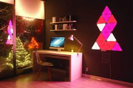 10 Best Gaming Gifts For Christmas 2019 The Rise Of Future Cities In Ssa A Spotlight On Lagos 24 Best Ergonomic Pc Gaming Chairs Improb Scdkey Global Digital Game Cd Keys Marketplace Fniture Choose Your Wooden Desk To Match Fortnite Season 5 Guide Search Between Three Oversized Seats 10 Setups 2019 Ultimate Computer Video Buy Canada Living Room Setup 4k Oled Tv Reviews Techni Sport Msi Prestige 14 Create Timeless Moments Dxracer Racing Rz95 Chair