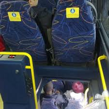megabus 41 photos 20 reviews transportation charlotte nc