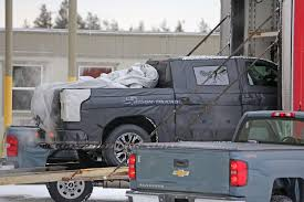 Photo Set] First Spy Shots Of 2019 Chevrolet Silverado - The ... 2012 Southeastern Truck Nationals Chevy Forum Gm Club 95 Rcsb 4x4 Gmt400 The Ultimate 8898 Project Retro Page 18 Square Body 1973 1987 1994 Silverado Project 2015 Chevrolet Gmc Sierra 2500hd 3500hd Info 78 K10 New Chevy Owner And New Forum Member Style Tow Mirrors 88 98 With Newbie From Washington State Gmtruckscom Gmtckforum Twitter Lets See Some Veled 1500s 8
