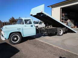 BangShift.com Ramp Truck One Family Owned 1955 Chevy Cameo Barn Find Chevrolet 1 Ton Model 3800 Dually Commercial The Ebay Classic Cars For Sale Caruso Car Dealer In Hanover South Dakota Highway Patrol Belair Road Champs 43 Five Secrets You Will Never Know About 12 Trucks 1961 Ck Pickup 1500 Apache Longbed Fleetside Amazing Ebay Photos Ideas Boiqinfo A Truck Ebay Find This 1977 Gmc Astro 95 Is A Barn Big For Sale Dirty Delivery An Air Bagged Bare Metal 1948 Chevrolet Chevy Truck Project Pro Street Chopped Top 454 Turbo 400 Trans Bangshiftcom Napco