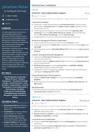 Senior Architect And Tech Lead Resume Sample By Hiration Computer Tech Resume Sample Lovely 50 Samples For Experienced 9 Amazing Computers Technology Examples Livecareer Jsom Technical Resume Mplate Remove Prior To Using John Doe Senior Architect And Lead By Hiration Technical Jobs Unique Gallery 53 Clever For An Entrylevel Mechanical Engineer Monstercom Mechanic Template Surgical Technician Musician Rumes Project Information Good Design 26 Inspirational Image Lab 32 Templates Freshers Download Free Word Format 14 Dialysis Job Description Best Automotive Example