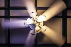 ventilator über nacht anlassen k eine gute idee