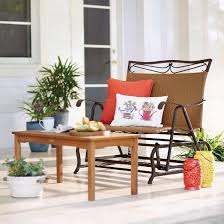 Wayfair Outdoor Patio Dining Sets by Patio Inspiring Outdoor Furniture Wayfair Wayfair Outdoor