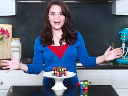 YouTube Stars Who Made The Most Money In 2016 - Business Insider Teaching Rources Thespanglereffect Youtube Christopher Wolfe On Twitter Front Page Of Europes Dymail This 6yearold Kid Hosts A Channel Reviewing Toys Earns How To Make The Perfect Nonprofit Colleen Ballinger Brought Sensation Miranda Sings Backyard Science S1e20 Blast Off With A Homemade Rocket Rock Your Next Summer Party 10 Insane Tricks For Part 22 Igamemom Home Decorating Interior 1380 Best Fun Science Kids Images Pinterest Learn Coin Karate S1e2